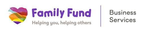 family-fund-rebrand