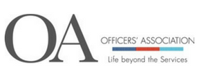 Officers Association Procurement Case Study