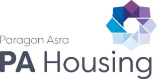 Paragon Asra PA Housing