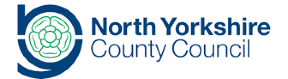 North Yorkshire County Council Local Assistance Fund (NYLAF)