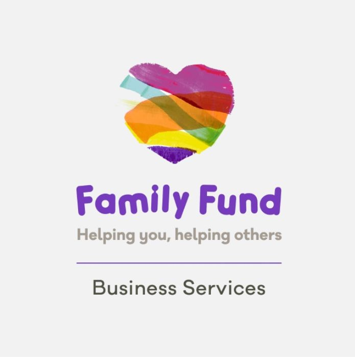 Family Fund Business Services