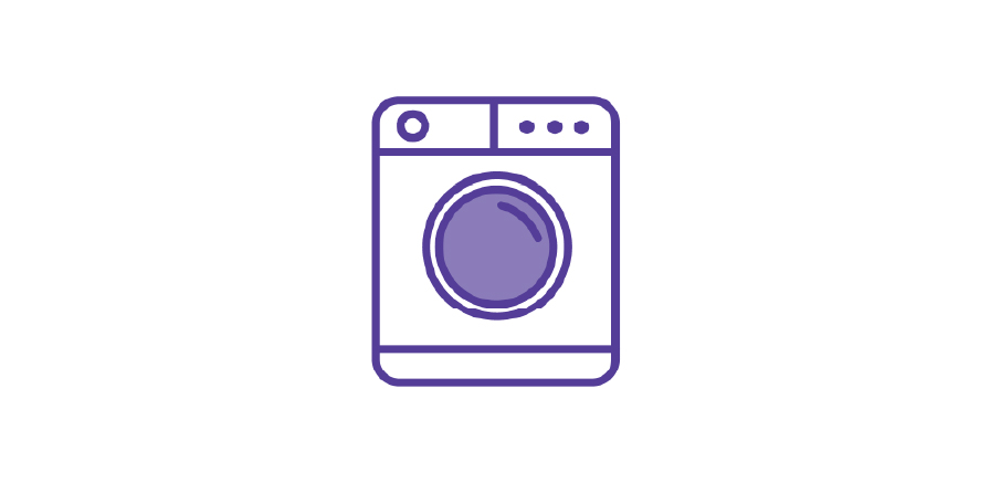 Order high-quality appliances and white goods with fast delivery and instalment. From fridges to washing machines, we offer a wide range of kitchen appliances and household electrical items; providing choice, value for money and extended warranties. All items are installed at the time of delivery, with any old or redundant items removed and recycled.