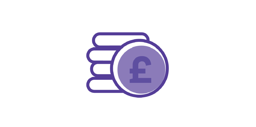 Supply BACS payments to families with ease. Need to pay a bill on someone's behalf, or pay rent in advance? For payments over £100, our comprehensive BACS Service means that we can make the payment on your behalf, ensuring creditors are paid quickly and easily.
