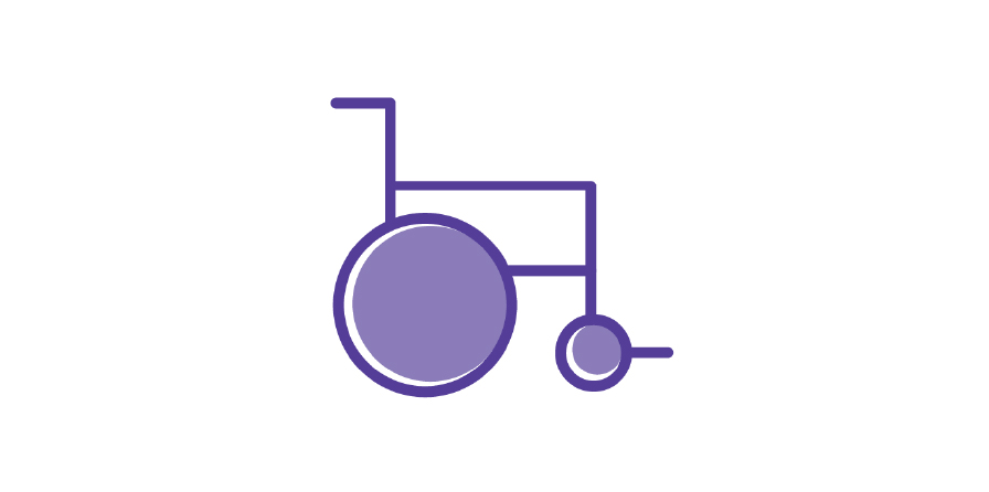 Send mobility and daily living aids to families quickly and easily. We provide a wide range of mobility scooters, powered and manual wheelchairs, rise and recline chairs and specialist furniture, as well as daily living aids.