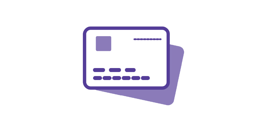 Supply prepayment cards to families with ease. For customers looking for more flexibility with their grant fulfilment, we work with Argos to provide beneficiaries with eVouchers. Vouchers are sent securely by email to the recipient and can be redeemed online or at Argos' network of over 880 retail stores.