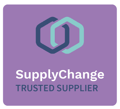 Supply Change Trusted Social Supplier