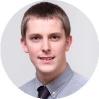 Paul Oakley, Supplier Manager