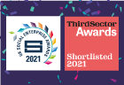 FFBS shortlisted for two more industry awards